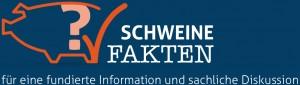 logo-fc-s